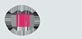 INOUT Pracownia Projektowania Logo